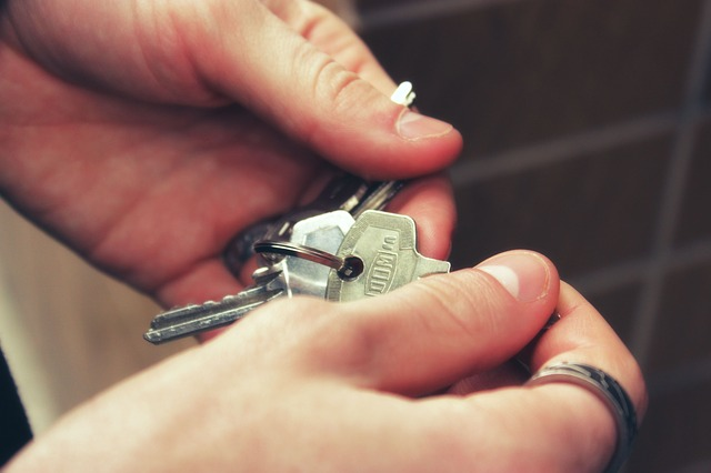הכנסות משכר דירה למגורים 2015 | מס על השכרת דירה