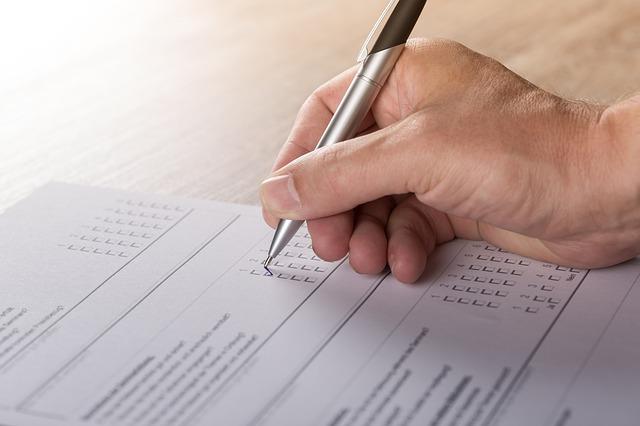"""טופס 5329 – דו""""ח פרטים אישיים הצהרה על מקורות הכנסה – בארץ או בחו""""ל"""
