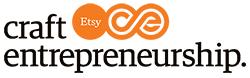 לוגו של etsy